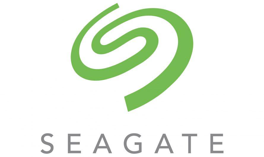 Seagate continuará con la producción de HDD, menciona que se tendrán 20 TB para este 2020 y 50 TB para el año 2026